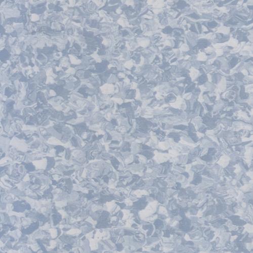 JR-9705 青瓷蓝封面