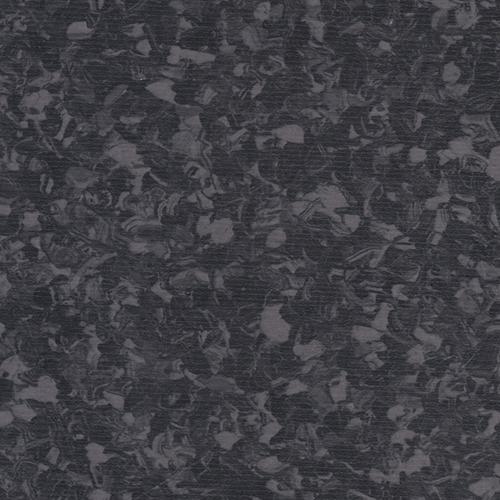 JR-9712 星空黑封面
